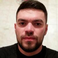 Володимир, 28 лет, Козерог, Снятын
