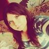 ♡ Натусик ♡, 22, г.Шексна