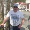 Валерий, 45, г.Барнаул