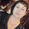 Светлана, 44, г.Белогорск