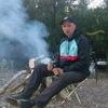 Павел, 29, г.Осинники