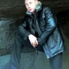 Viktor, 36, г.Киев