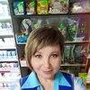 Марина, 41, г.Павлово