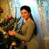 Ирина, 29, Житомир
