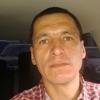 Виталий, 37, г.Моргауши