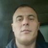сергей, 40, г.Борисоглебск