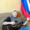 Дима, 39, г.Краснокамск