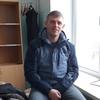 Максим Стригуненко, 35, г.Нижний Новгород