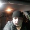 владимир, 37, г.Северск