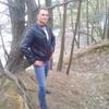 Генадий, 35, г.Корма