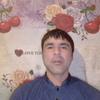 илхом, 37, г.Истаравшан (Ура-Тюбе)