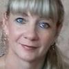 Марина, 45, г.Саранск