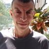 Konstantin Sergeevich, 41, Revda