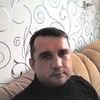 Алексей, 40, г.Таганрог