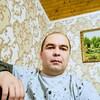 Федя, 40, г.Чекмагуш