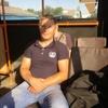 Дима, 33, г.Речица