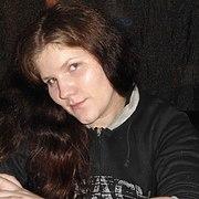 Маргарита, 25, г.Дубна
