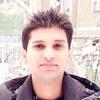 Vikas Sharma, 27, г.Дели