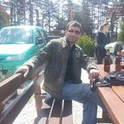 Sezgin Aliev 45 Пловдив