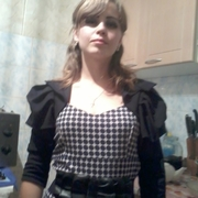 Ирина 32 года (Стрелец) хочет познакомиться в Глубоком