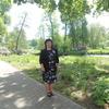Мария Белау, 59, г.Roth (57539)