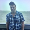Иван, 35, г.Чистоозерное