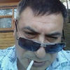 Рамин, 39, г.Кустанай