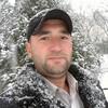 zokir, 30, г.Ташкент