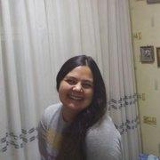 Татьяна, 33, г.Элиста