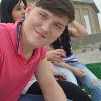 Денис, 32 года, Скорпион, Киев