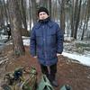 ВАДИМ, 40, г.Нижний Новгород