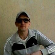 Евгений Викторович 46 Курган