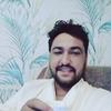 shahid hussain, 35, г.Исламабад