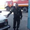 Алибек, 37, г.Семей