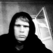 игорь, 27, г.Новосергиевка