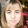 Олеся, 38, г.Ярославль