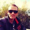 Денис, 37, г.Екатеринбург