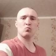 юрий, 44, г.Коломна