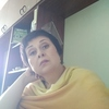 Marina, 55, г.Пологи