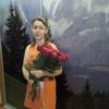 Наталья, 36, г.Киров