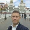 Сергей, 34, г.Обнинск