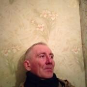 Сергей, 55, г.Лозовая