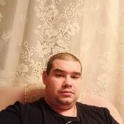 Ден 36 Москва