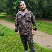 Eвгений, 29 лет, Рак, Москва