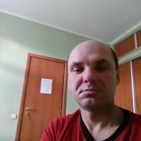 Сергей Тюленев, 47 лет, Козерог, Ставрополь