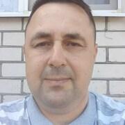 евгений 47 лет (Рак) Невинномысск