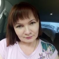 Татьяна, 46 лет, Скорпион, Ростов-на-Дону