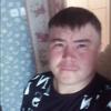 Просто Парень, 31, г.Астана