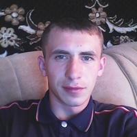 Виктор, 31 год, Скорпион, Киев
