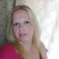 Алена, 36 лет, Близнецы, Зеленогорск (Красноярский край)